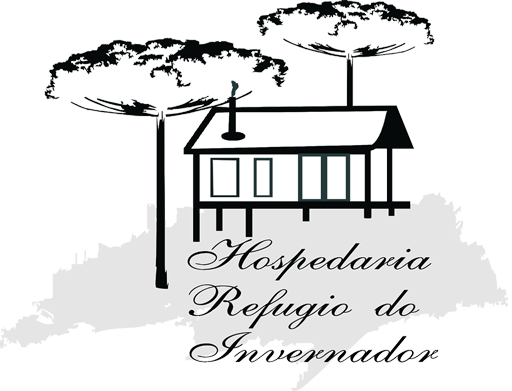 Hospedaria Refúgio do Invernador - Serra Catarinense - Urubici/SC